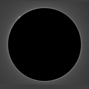 20190422太陽リム