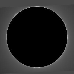 20190423太陽リム