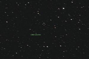 20190428小惑星Eulalia