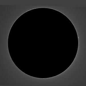 20190428太陽リム