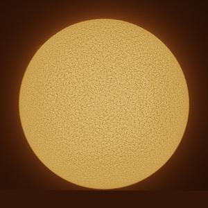 20190429太陽