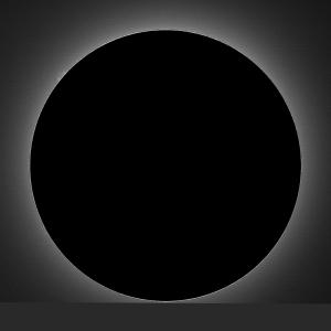 20190429太陽リム