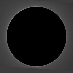 20190502太陽リム