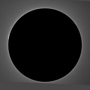 20190503太陽リム