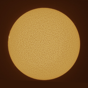 20190504太陽