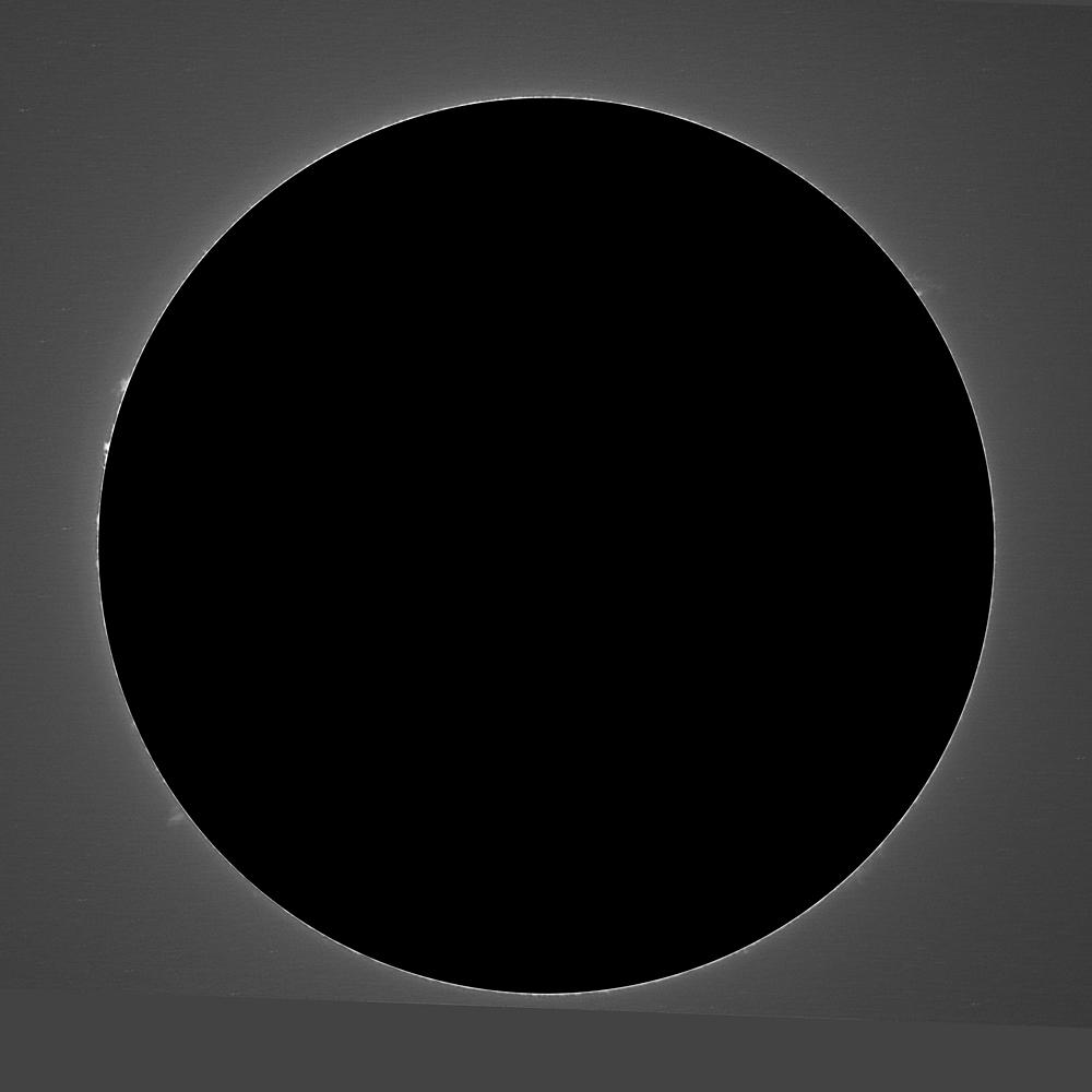 20190504太陽リム