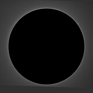 20190511太陽リム