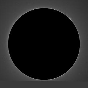 20190515太陽リム
