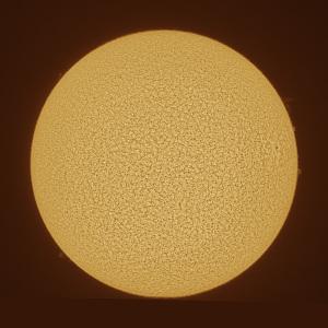 20190517太陽