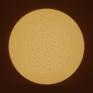 20190524太陽
