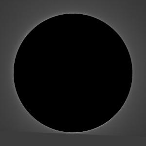 20190524太陽リム