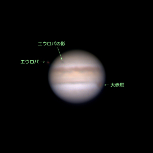 20190525木星