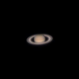 20190525土星