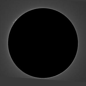 20190525太陽リム