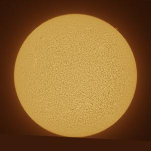 20190526太陽