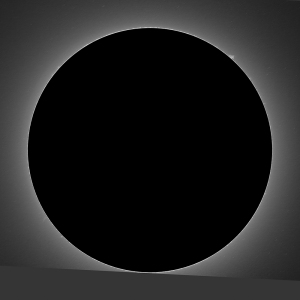 20190526太陽リム