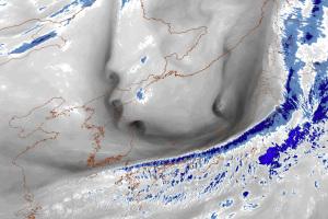 20190529-0000ut衛星画像