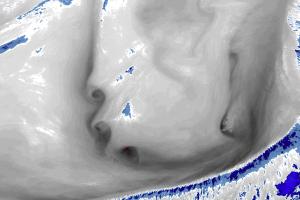 20190529水蒸気の渦