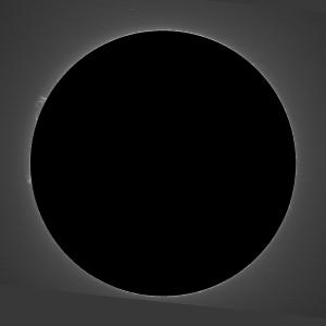 20190530太陽リム