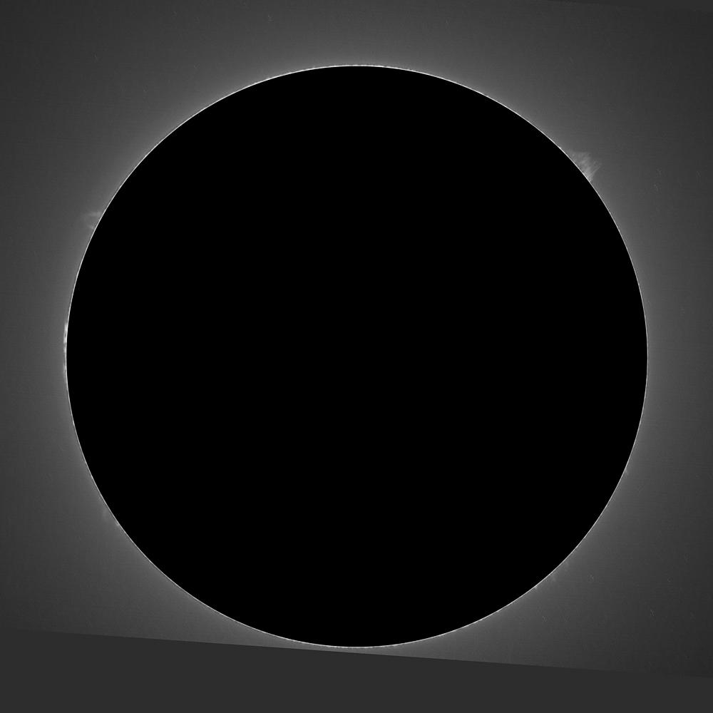 20190601太陽リム