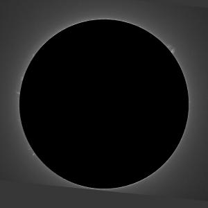 20190603太陽リム