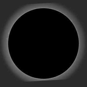 20190604太陽リム