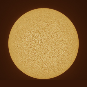 20190605太陽