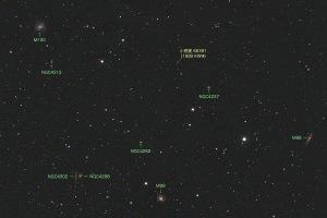 20190605小惑星1999KW4