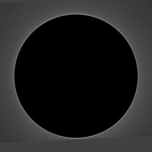 20190606太陽リム