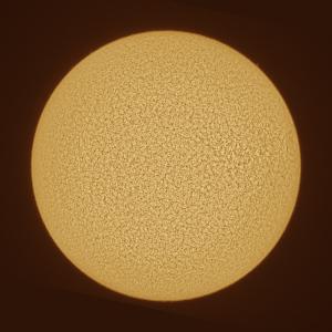 20190611太陽