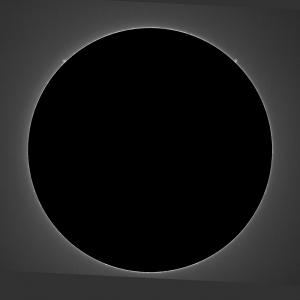 20190612太陽リム