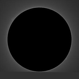 20190617太陽リム
