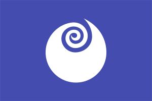 茨城県旗2