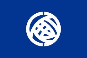 茨城県旗1