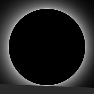 20190618太陽リム
