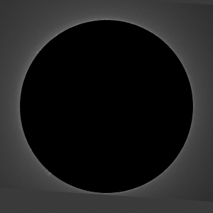 20190625太陽リム