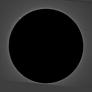 20190626太陽リム