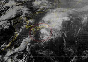 20190627-1800jst台風3号