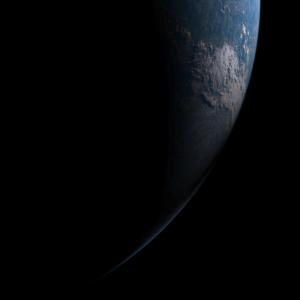 20190703-0300日食月影