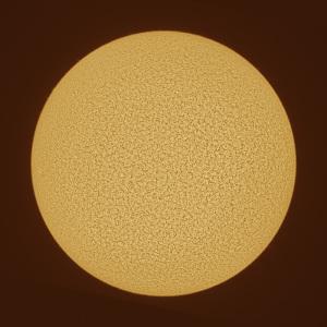 20190708太陽
