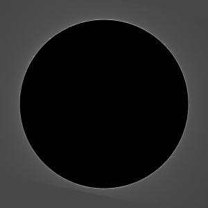 20190708太陽リム