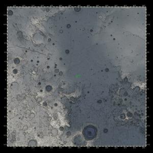 Apollo11LM-wide1