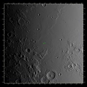 Apollo11LM-wide3