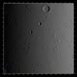 Apollo12LM-wide3