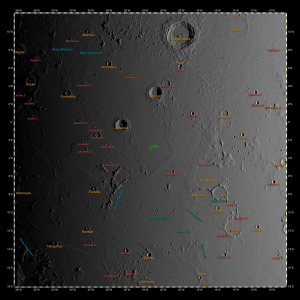 Apollo12LM-wide4