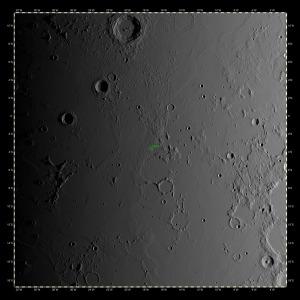 Apollo14LM-wide3