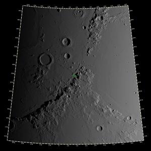 Apollo15LM-wide3