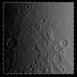 Apollo16LM-wide3