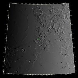 Apollo17LM-wide3