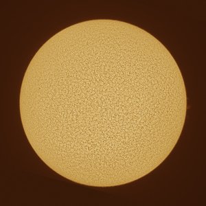 20190710太陽